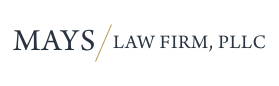 Mays Law Firm